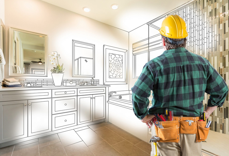 Top things to consider for bathroom remodeling